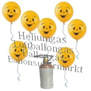luftballons und ballongas ballongas helium luftballons. Black Bedroom Furniture Sets. Home Design Ideas