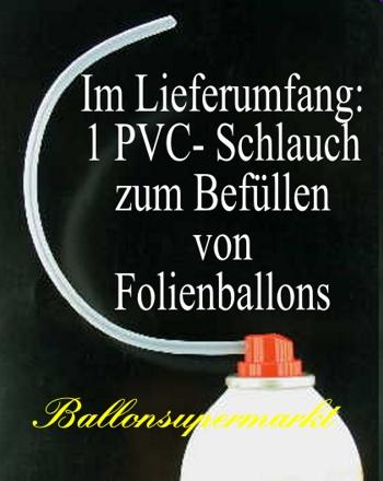Ballongasdose heliumdose heliumgas aus der dose for Folie zum bekleben von schranken